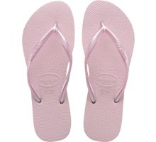Women's & Ladies Flip Flops   Havaianas