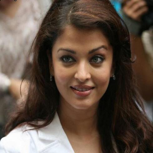 बॉलीवुड की मशहूर अभिनेत्री और पूर्व मिस वर्ल्ड ऐश्वर्या राय बच्चन की फिल्म जज्बा 09 अक्टूबर को