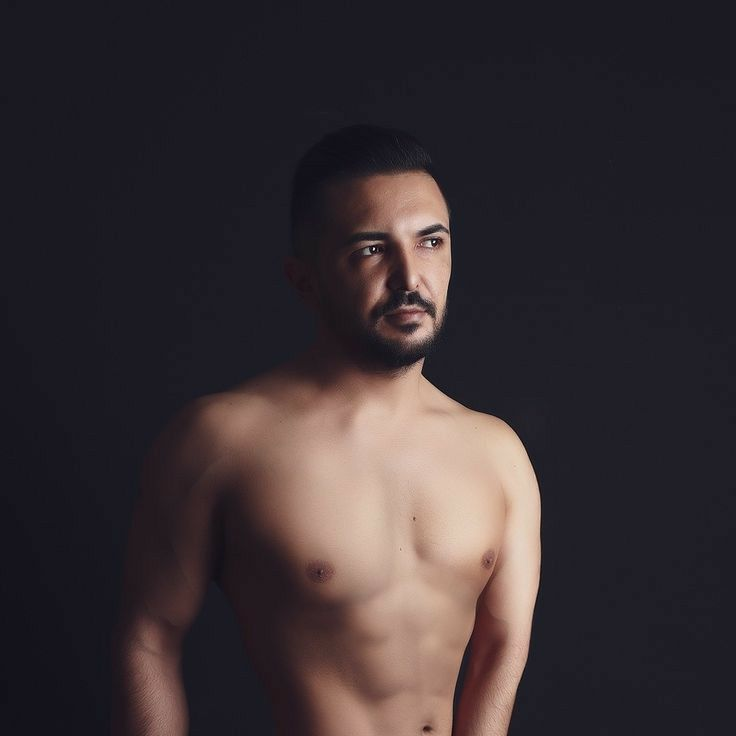 Gay pasif Diyarbakır gay