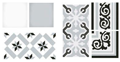 les 12 meilleures images propos de banquette cuisine sur. Black Bedroom Furniture Sets. Home Design Ideas