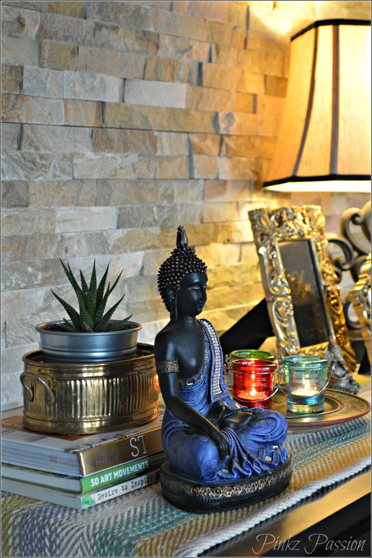 Https Www Pinterest Com Explore Buddha Decor