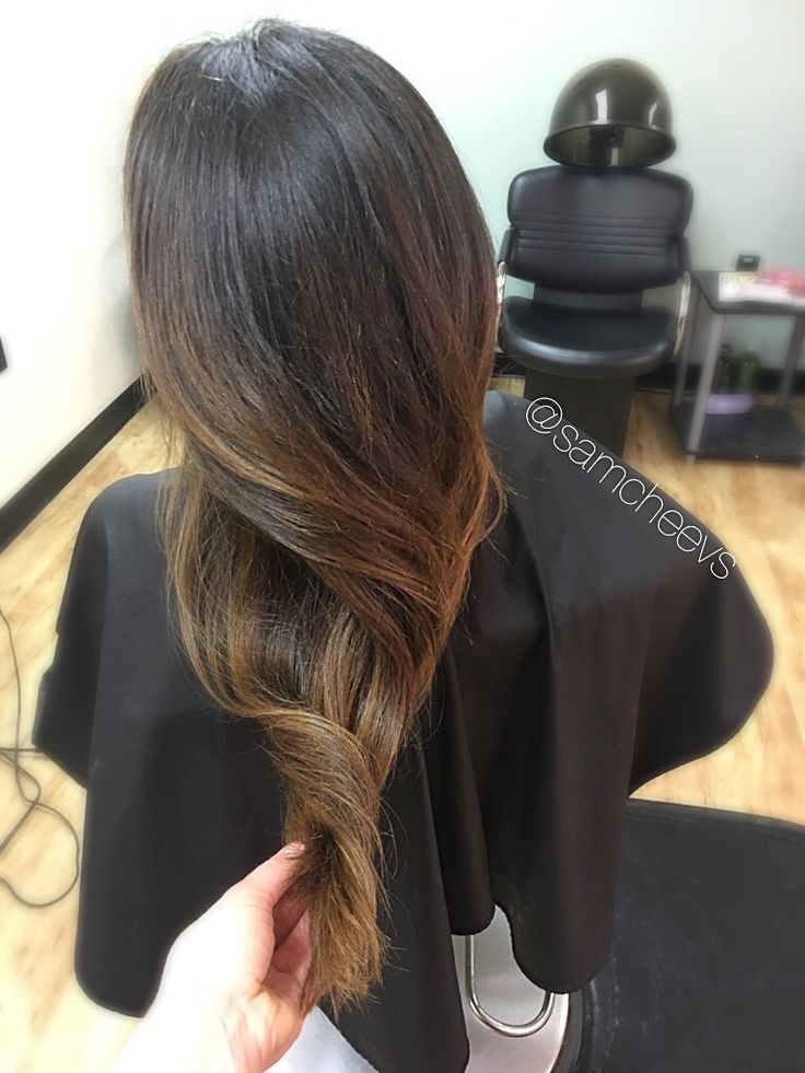 17 Best Ideas About Honey Balayage On Pinterest Balayage