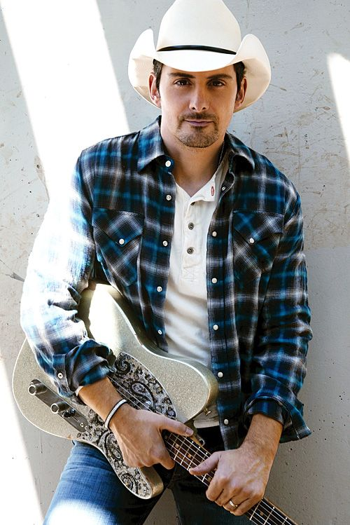 Brad Paisley Lyric - and  It ain't like you and me can rewrite history our generation didn't start this nation, we're still pickin' up the pieces, walkin' on egg shells, fightin' over yesterday, and caught between southern pride and southern blame.