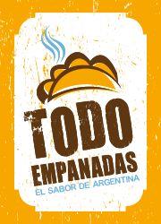 logo_empanadas.gif (180×250)
