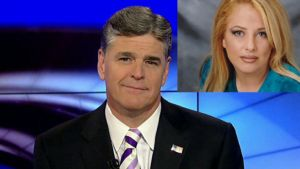 """Monday Open Thread 