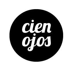 Cienojos