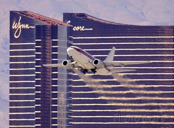 """Red and White....Boeing 737-600 (N273RH) USAF owned """"Janet Airlines"""" shuttles workers to and from Groom Lake, Area 51, Plant 42, Tonopa..."""