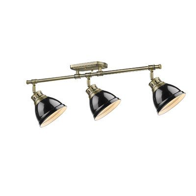 25 beste ideen over Track Lighting Kits op Pinterest  Baan