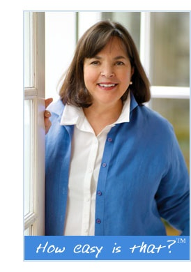 Ina Garten Weight 161 best people & shows that entertain me images on pinterest