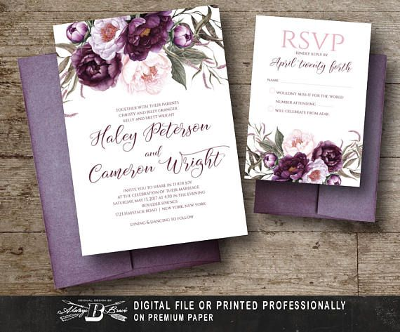 , wedding invitation printable designs, wedding invitation printable free, wedding invitation printable kits, wedding cards