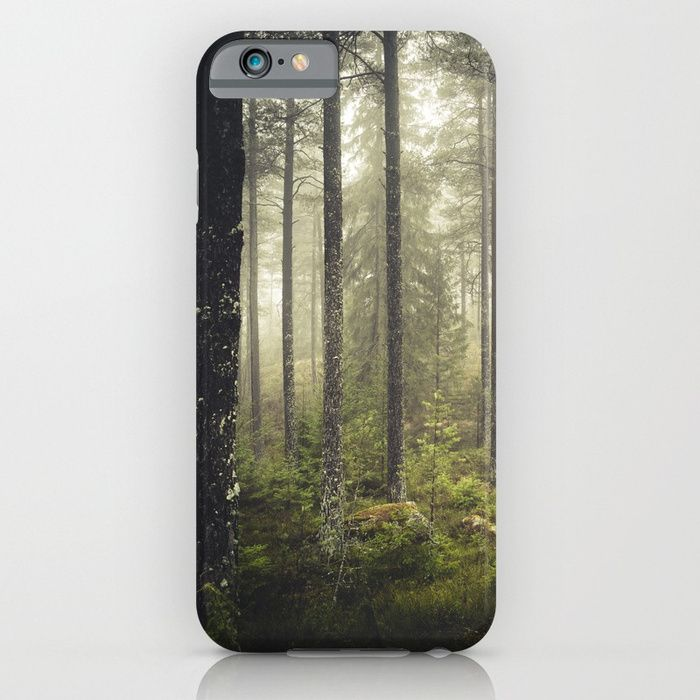 I never sleep iPhone & iPod Case by HappyMelvin | Society6