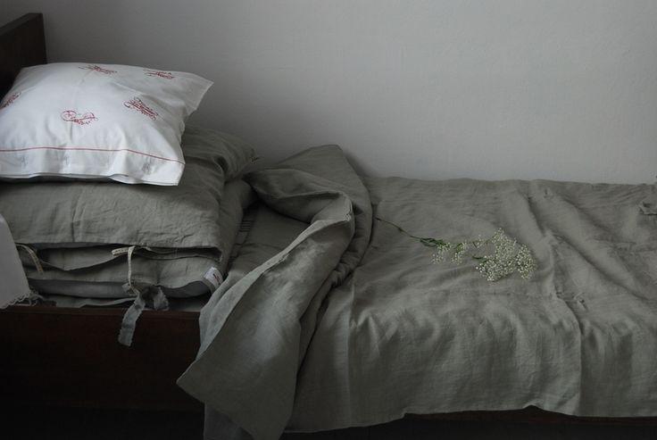 tkaniny, jakie i na co? - dom artystyczny wnętrza, tkaniny, patchwork
