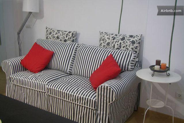 Las 25 mejores ideas sobre sofa cama 2 plazas en pinterest for Sillon cama 2 plazas y media