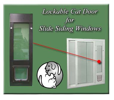Find This Pin And More On Temporary Pet Doors (Patio U0026 Window Inserts) By  MPSstore.