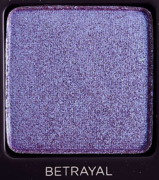 Urban Decay Vice 2 Eyeshadow Palette.  I got it during the Sephora 20% off sale, so I have to LOVE three shadows  for the palette to be worth it.  And this is three. Yay - all the rest are free!
