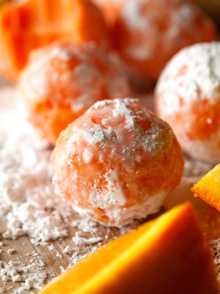trufas laranja 2