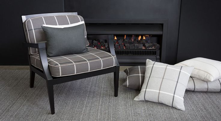 Long Island collection by James Dunlop Indent available at James Dunlop Textiles   Upholstery, Drapery & Wallpaper fabrics