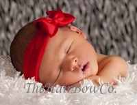 Tons of super cheap headbands, bows, flowers, and everything a little girl needs!Little Girls, Baby Headbands, Super Cheap, Cheap Headbands, Baby Aria, Baby Girls, Baby Maya, Baby Chic, Baby Everything