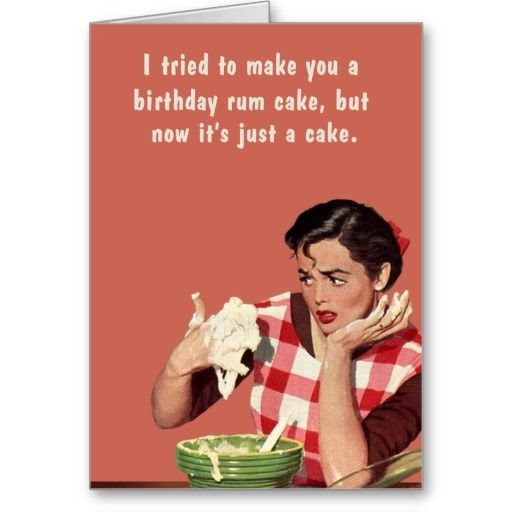 95 best Birthdaycards images on Pinterest Birthday wishes