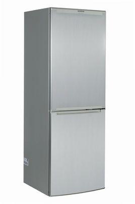 frigo air ventilé 170 hauteur