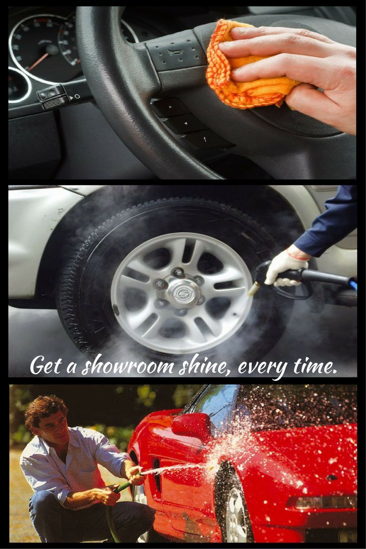 Color magic car polish silver - Luxury Lifestyle 8 Of The Best Car Cleaning And Car Care Tips To Learn