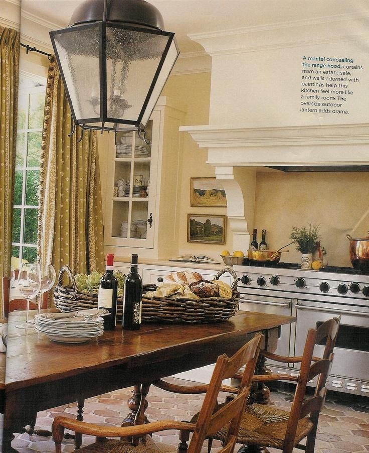 Southern Kitchen: Best 25+ Southern Cottage Homes Ideas On Pinterest