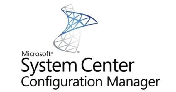 SCCM 2012 Client Stuck in Provisioning Mode | Tech News