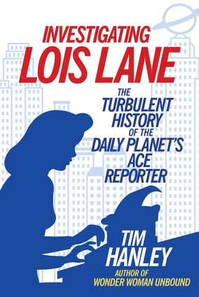 65 best comics and graphic novels images on pinterest comic books living read girl investigating lois lane gets the real scoop on an unsung heroine fandeluxe Images