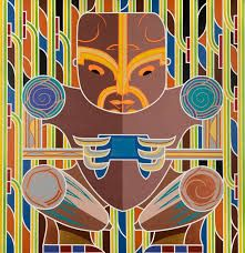 Image result for zena elliott artist