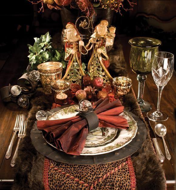 92 Best Chór świąteczny Choir Christmas Images On: 92 Best Festival Of Tables Images On Pinterest