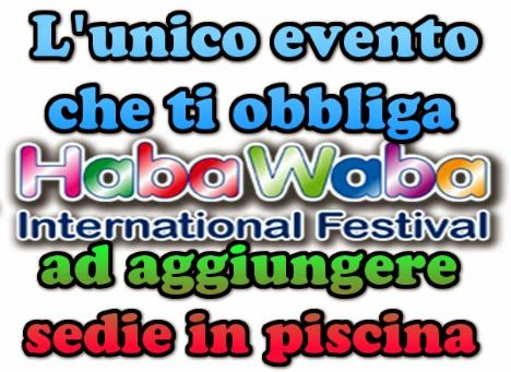 http://spreadingwaterpolo.blogspot.it/2014/06/haba-waba-festival-e.html