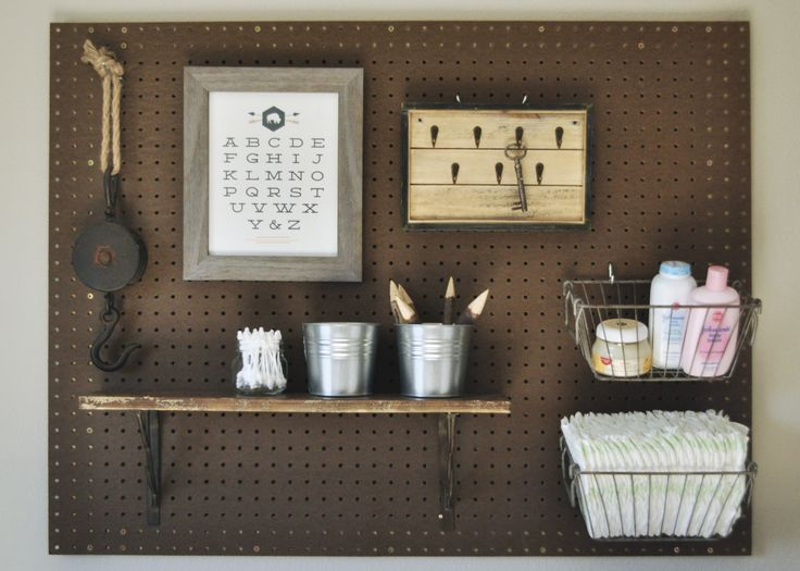 Best 25 Rustic nursery furniture ideas on Pinterest Farmhouse
