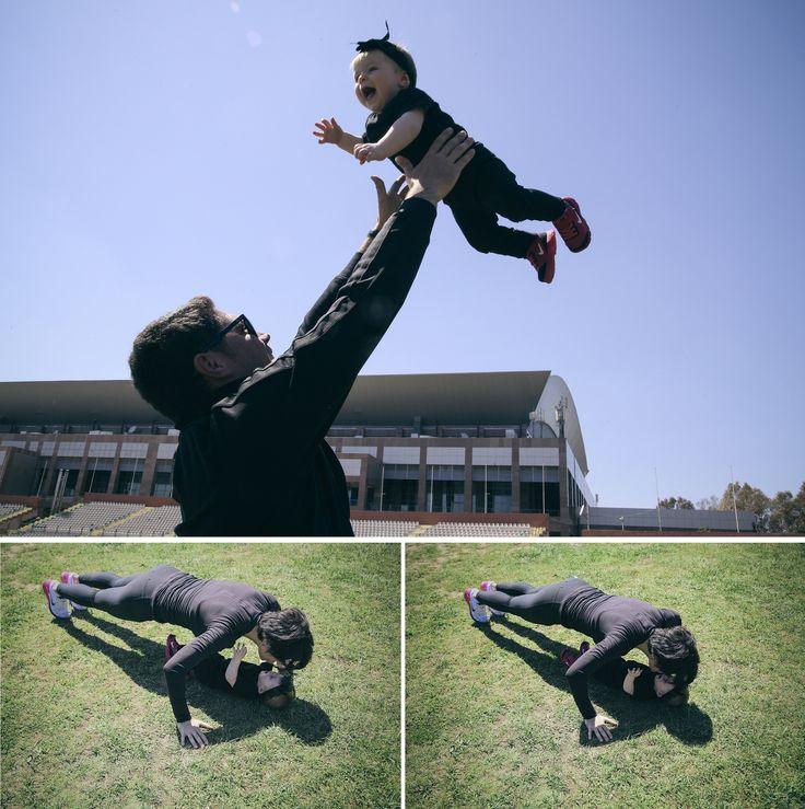 bebek aile fotoğrafları   izmir   buket yaşar   baby photography   family photography   baby photographer   bebek fotoğrafçısı