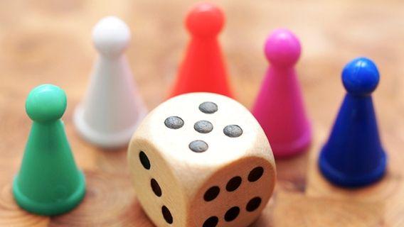 Des idées pour les enfants qui aiment les jeux de société