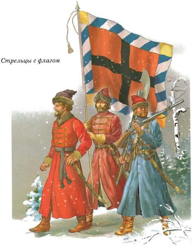 http://war16-17.blogspot.ru/2012/01/blog-post_6870.html