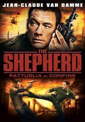 57 Filmes De Acao Completo Dublado 720p Van Damme Operacao Fronteira Youtube Van Damme Jean Claude Van Damme The Shepherd