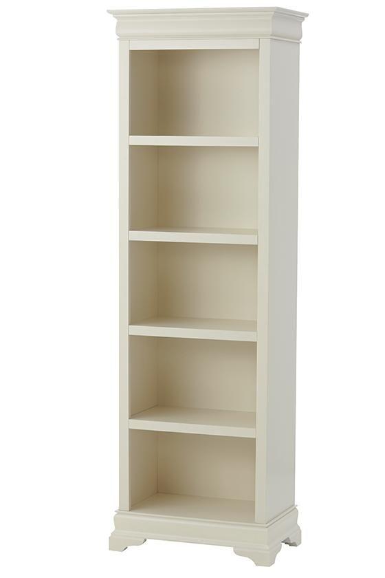 Best 25+ Tall narrow bookcase ideas on Pinterest | Skinny ...