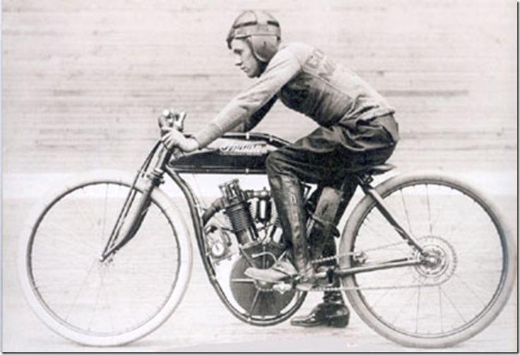 Eddie S Vintage Motorcycles 75