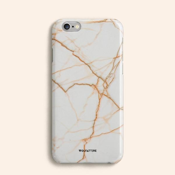 8845f3c9e3c Buy iPhone SE back covers and cases with best print quality in India.  Choose from