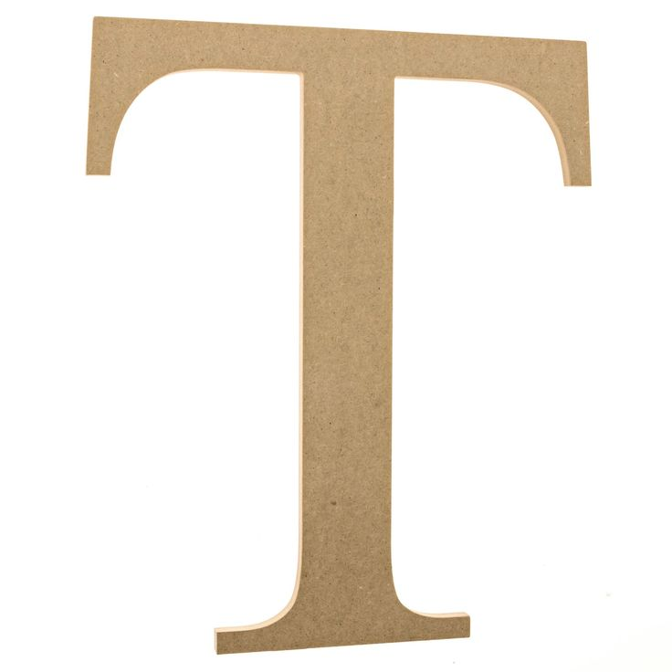 my big fat greek letters wooden greek alphabet letters are 12 inches high and are made with precision wood cutting technology for amazing looking