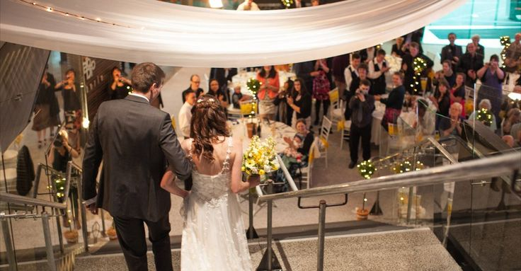 Arborio - an amazing functions and wedding venue in New Plymouth, Taranaki.