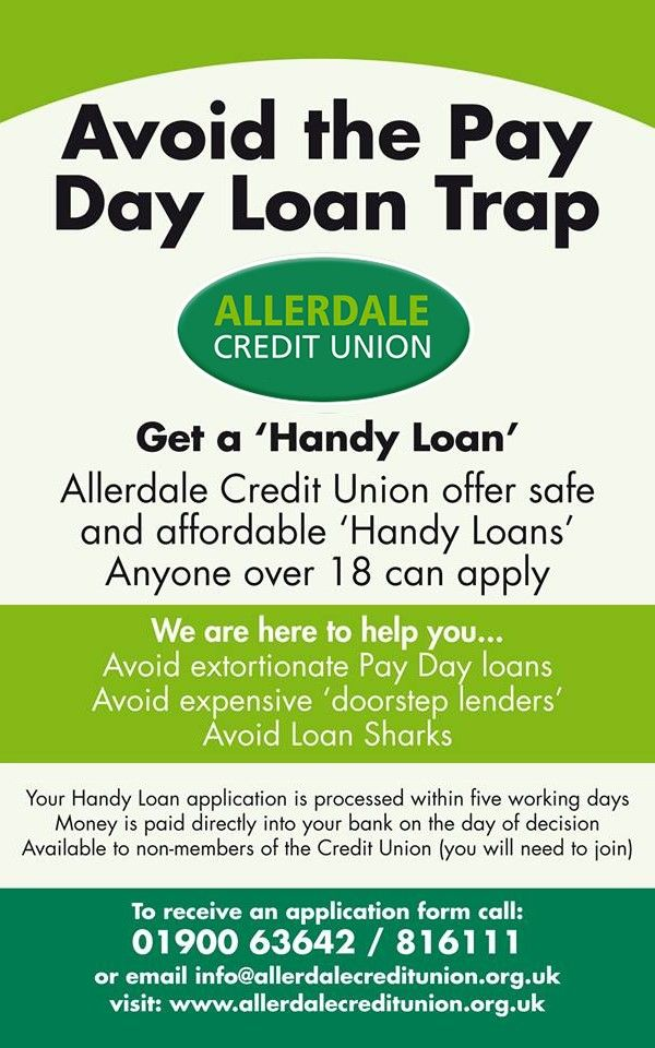 Best 25+ Wonga payday loans ideas on Pinterest Payday loan - financial ombudsman service complaint form