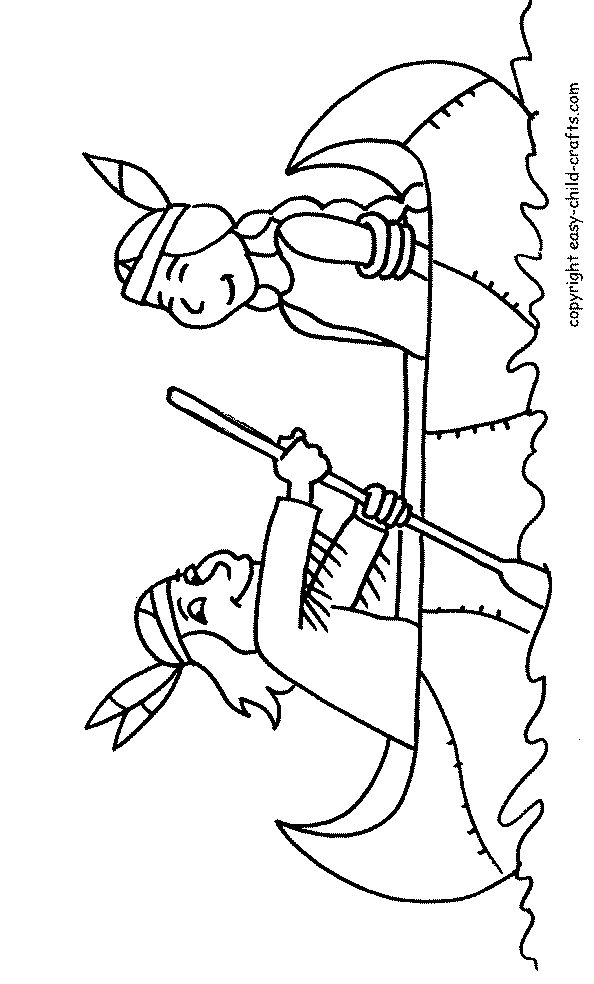 indiancoloringsheets these original indian coloring pages were created especially for easy