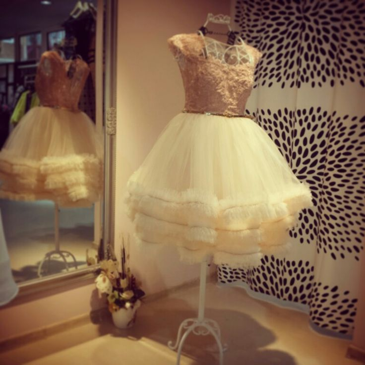 Soft#tulle