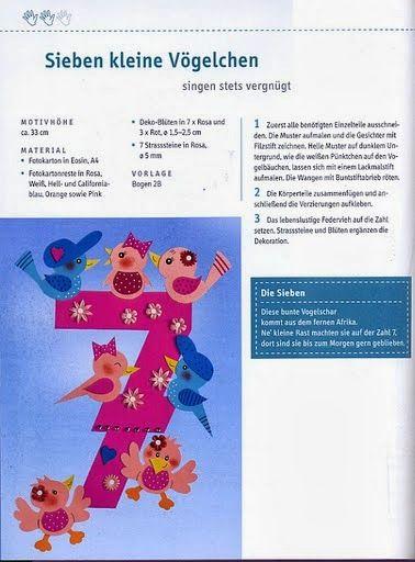 Számok - Ibolya Molnárné Tóth - Picasa Webalbumok