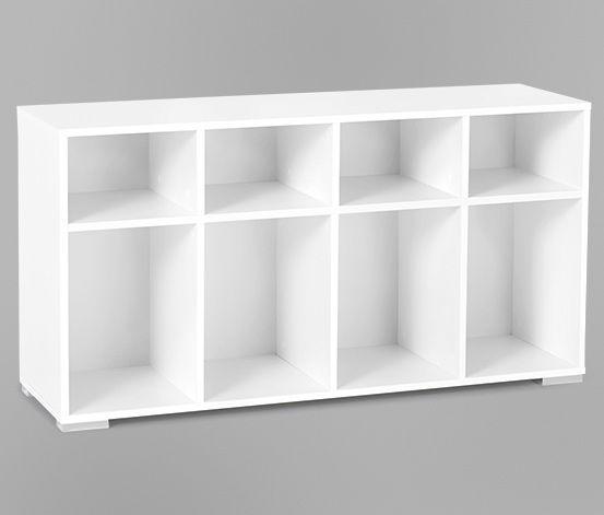 pin by saskia schaper on m bel pinterest ps. Black Bedroom Furniture Sets. Home Design Ideas
