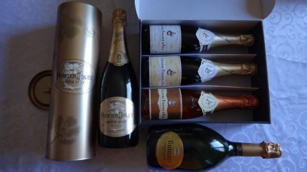 Champagne – crèment – mousseux - cidre : ►http://www.topannonces.fr/annonce-vin-alimentation-v42436790.html