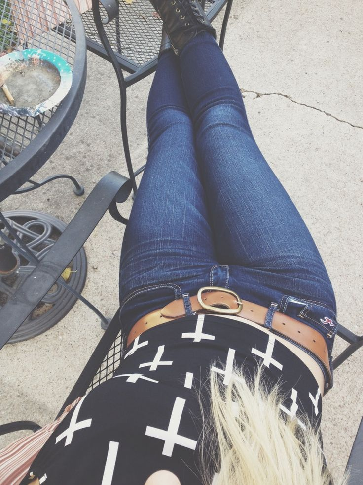 Combat Boots For Girls Tumblr