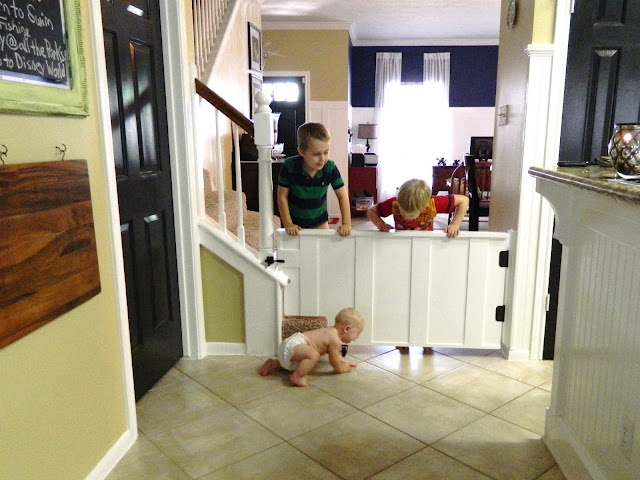 91 best Babies and Kids DIY images on Pinterest