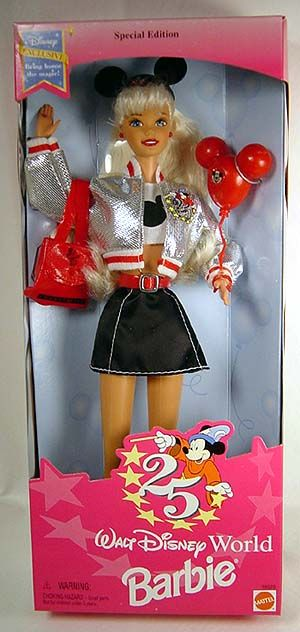 Barbie Love: a collection of ideas to try about Products ...